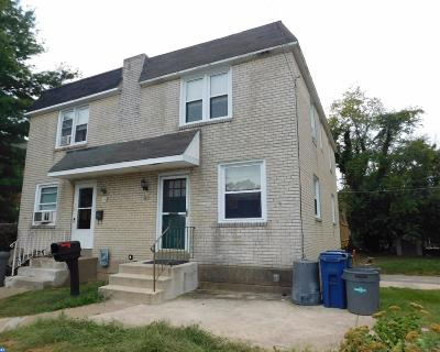 Ridley Single Family Home ACTIVE: 47 Acres Drive