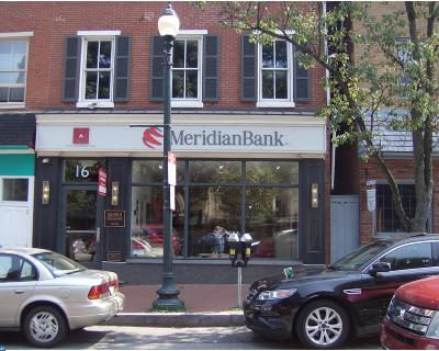 West Chester Commercial ACTIVE: 14-16 W Market Street #2ND