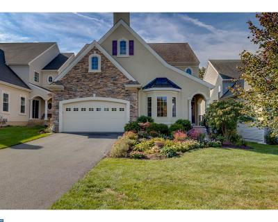 Avondale Single Family Home ACTIVE: 73 Daniel Drive