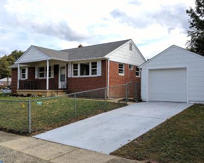 Magnolia Single Family Home ACTIVE: 728 Jackson Avenue