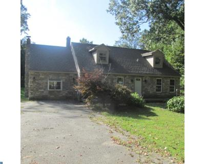 Honey Brook Single Family Home ACTIVE: 2735 Compass Road