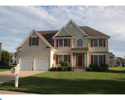 Rental ACTIVE: 529 Stone Ridge Drive