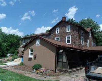 PA-Bucks County Farm ACTIVE: 77 Macfarland Avenue