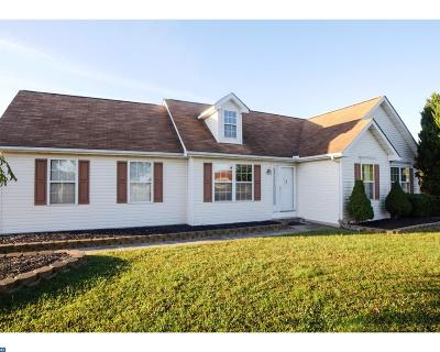 Magnolia Single Family Home ACTIVE: 98 Sunny Meadow Drive