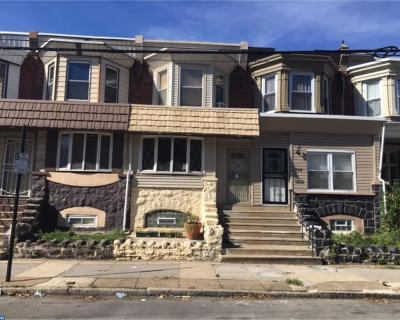 Condo/Townhouse ACTIVE: 528 S 51st Street