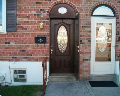 Condo/Townhouse ACTIVE: 10761 Drumore Place