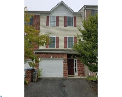 Hockessin Rental ACTIVE: 152 Pumpkin Patch Lane