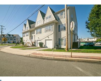 Downingtown Condo/Townhouse ACTIVE: 179 Jefferson Avenue