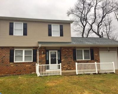 Bear Single Family Home ACTIVE: 9 Harpers Place
