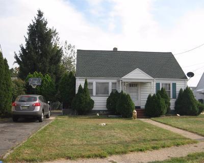 Hamilton Single Family Home ACTIVE: 625 E Franklin Street