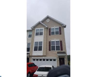 Townsend Condo/Townhouse ACTIVE: 518 Colbert Road