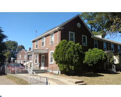 Camden Condo/Townhouse ACTIVE: 3115 Kearsarge Road