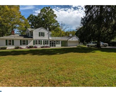 Avondale Single Family Home ACTIVE: 35 E State Road