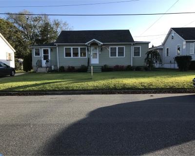 Milford Single Family Home ACTIVE: 1008 Lemuel Street