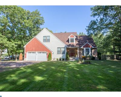 Winslow Single Family Home ACTIVE: 61 E Fleming Pike