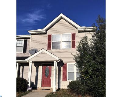 Milford Condo/Townhouse ACTIVE: 54 Patrick Henry Lane