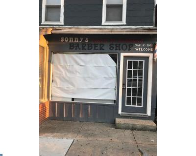Coatesville Commercial ACTIVE: 604 E Lincoln Highway