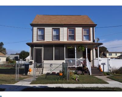 Florence Single Family Home ACTIVE: 25 W 5th Street