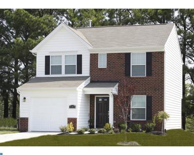 Wenonah Single Family Home ACTIVE: 06 Hawkins Lane