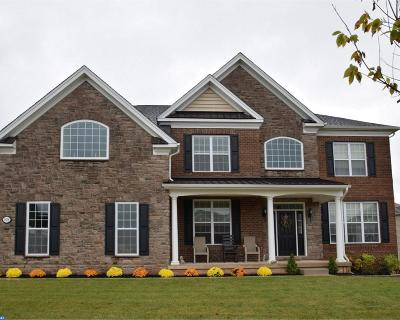 Harleysville Single Family Home ACTIVE: 526 Grayson Lane