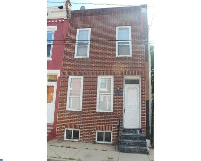 Condo/Townhouse ACTIVE: 2222 Greenwich Street