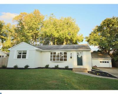 Stratford Single Family Home ACTIVE: 39 Winding Way Road