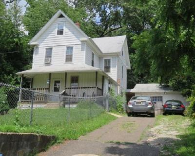 Deptford Single Family Home ACTIVE: 72 W 1st Avenue