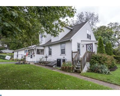 Shillington Single Family Home ACTIVE: 504 Summit Avenue