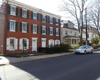 Doylestown PA Commercial ACTIVE: $500