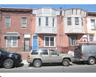 Condo/Townhouse ACTIVE: 1624 S 22nd Street