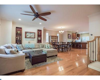 Single Family Home ACTIVE: 235 Paoli Avenue