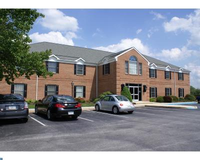 Downingtown Commercial ACTIVE: 110 Hopewell Road