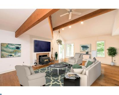 West Chester Single Family Home ACTIVE: 26 Hanover Drive