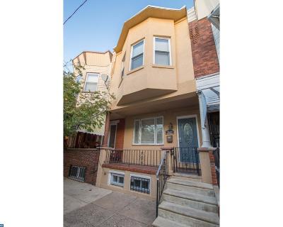 Condo/Townhouse ACTIVE: 2629 S Sartain Street
