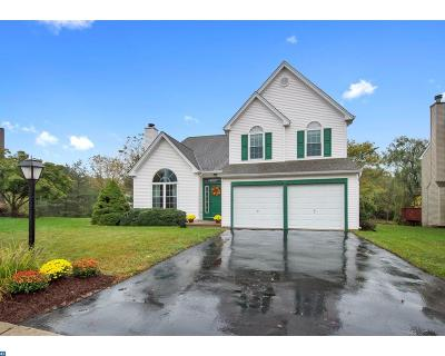 Lansdale Single Family Home ACTIVE: 539 Candlemaker Way