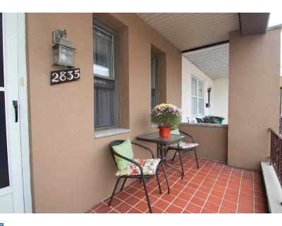 Condo/Townhouse ACTIVE: 2835 S Sydenham Street