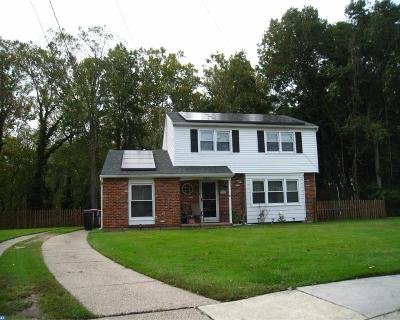 Single Family Home ACTIVE: 3 Eva Place