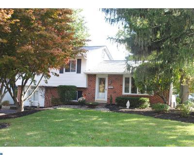 Hatboro Single Family Home ACTIVE: 105 Castello Avenue