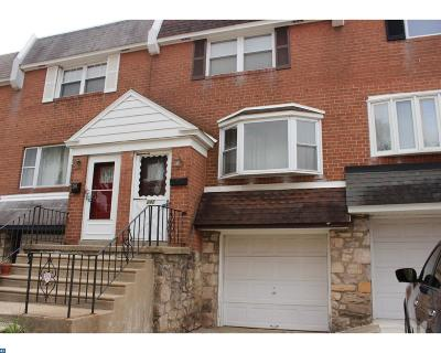 Philadelphia PA Rental ACTIVE: $1,550