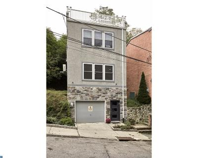 Single Family Home ACTIVE: 255 Lyceum Avenue