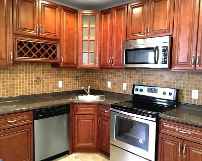 Philadelphia Single Family Home ACTIVE: 5835 Park Avenue