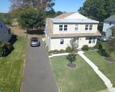Hatfield Single Family Home ACTIVE: 131 W School Street