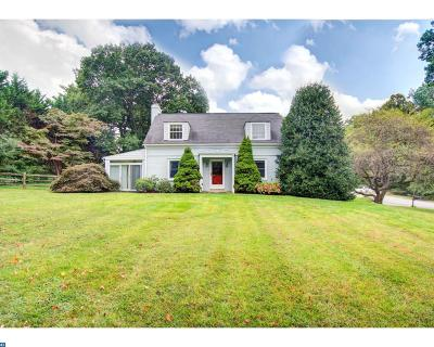 Greenville Rental ACTIVE: 101 Brook Valley Road