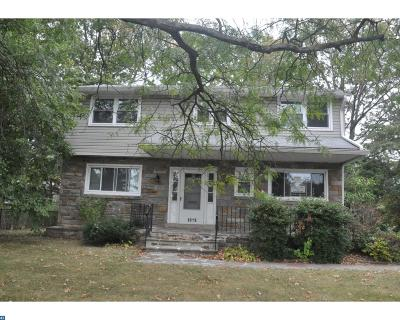 Ridley Single Family Home ACTIVE: 1049 Eisenhower Avenue