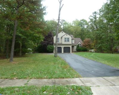 Franklin Twp NJ Single Family Home ACTIVE: $294,900