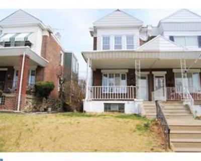 Philadelphia Single Family Home ACTIVE: 4437 Devereaux Street