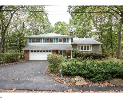 Malvern Single Family Home ACTIVE: 9 Waters Road