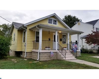 Magnolia Single Family Home ACTIVE: 407 W Washington Avenue