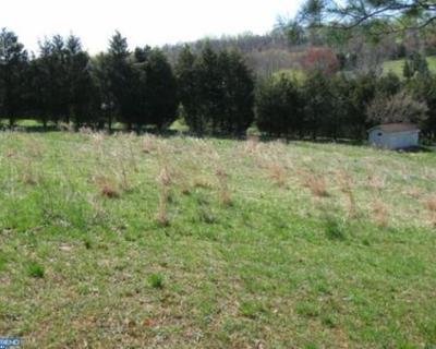 Birdsboro Residential Lots & Land ACTIVE: 761 Rock Hollow Road