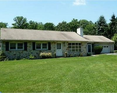Malvern Single Family Home ACTIVE: 2080 Howell Road